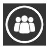 icon2-community
