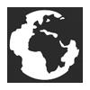 icon2-evangel
