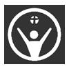 icon2-worship